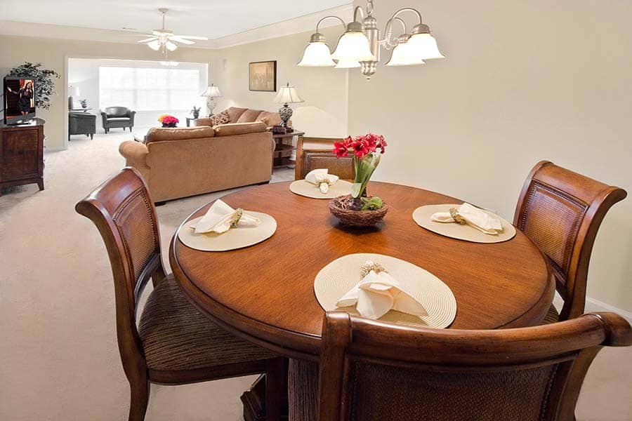Greystone Properties Corporate Stay Greystone Farms Furnished Apartment