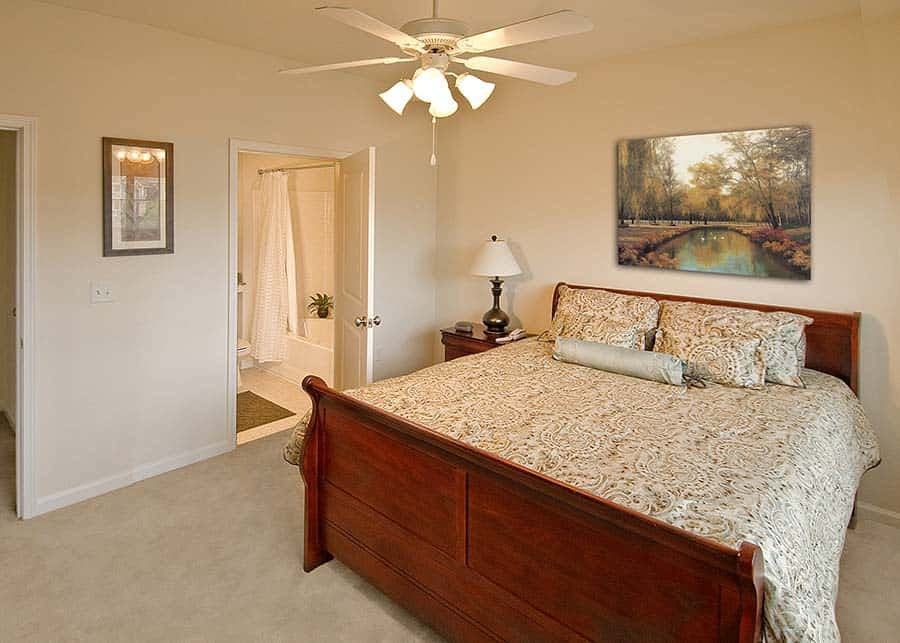 https://greystoneproperties.net/greystone-farms-apartments-furnished/