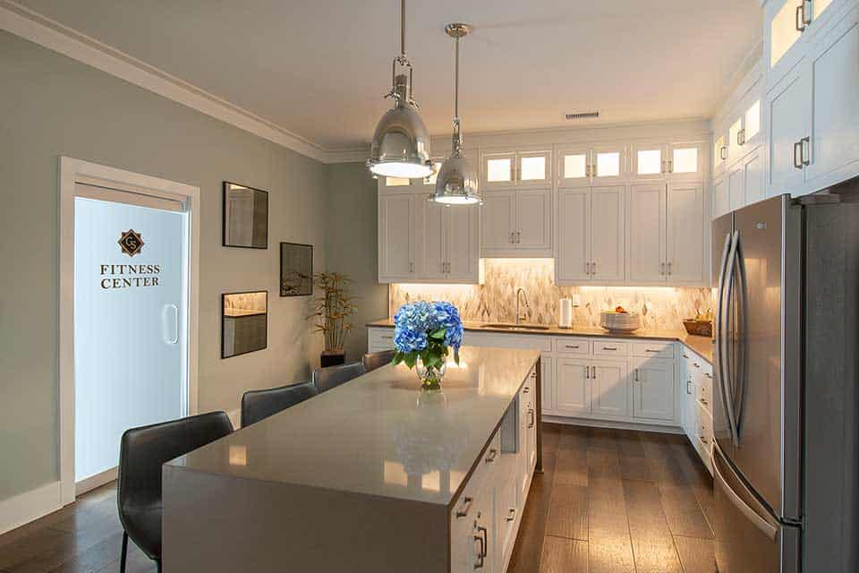 Greystone-Farms-Clubhouse-with-Kitchen