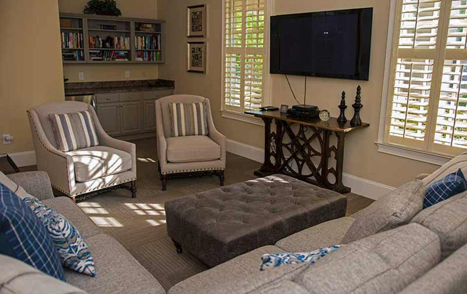 Living Room Greystone farms Reserve Columbus GA Apartments