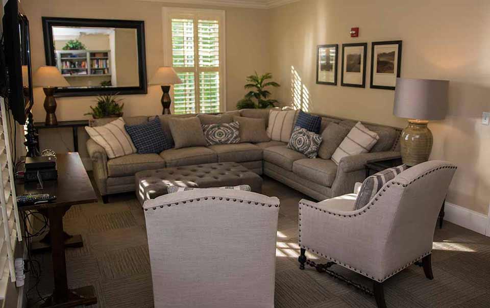 Greystone farms Reserve Columbus GA Apartments spacious rooms