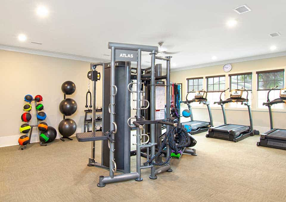 Greystone-Farms-State-of-the-Art-Fitness-Center.