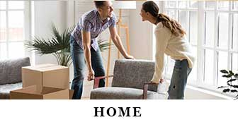 Greystone Partners Home Furnishings atGreystone Properties Columbus GA Apartments