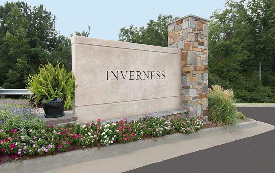 Greystone at Inverness Columbus GA Apartments