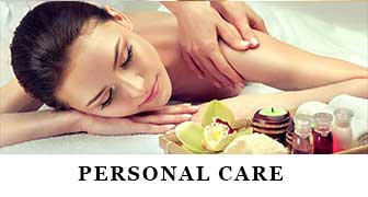 Personal Care Partners who work with GreyCare at Greystone Properties Apartments