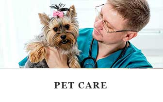 Greystone Properties Columbus GA apartments get you discounts on pet care