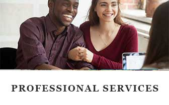 Greystone Properties Columbus GA apartments get you discounts on professional services