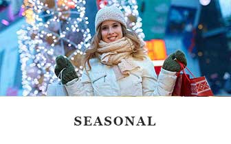 Greystone Properties Columbus GA apartments get you discounts on seasonal shopping