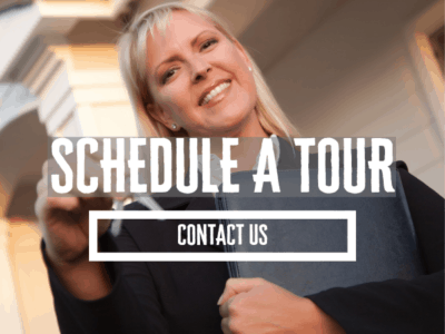 Schedule a tour of RiverChase today!