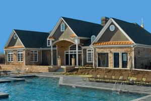 Greystone Summit Apartments