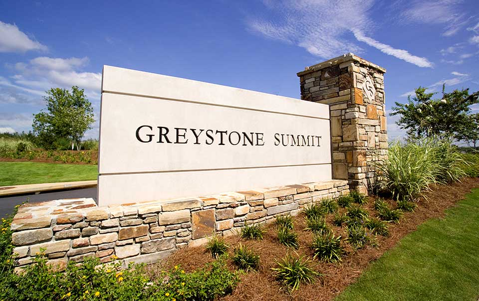 Greystone summit Columbus GA Apartments
