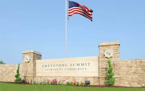 https://greystoneproperties.net/greystone-reviews-summit-knoxville/
