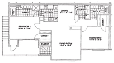 Greystone farms Columbus GA Apartments Best Floorplans
