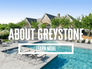 About Greystone Properties