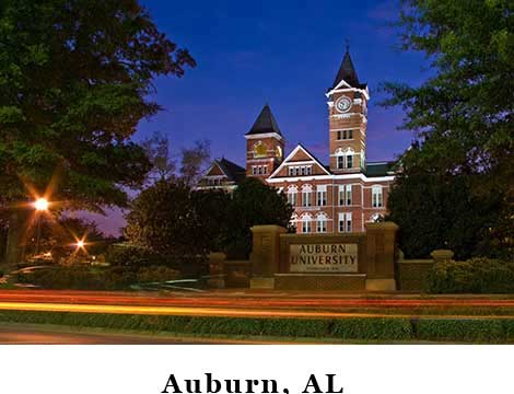 We will soon have luxurious living in Greystone at Auburn AL Apartments.