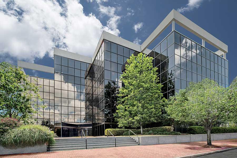 Greystone Leases 65,000 Feet in The Carmike Building Columbus, GA