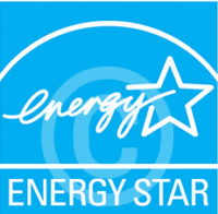 Energy Star for Greystone Pointe Knoxville TN Apartments