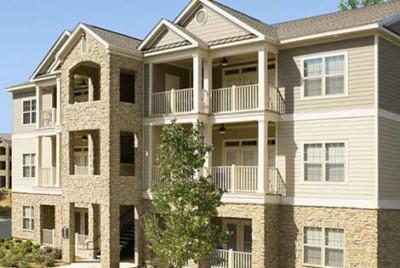 covered decks tGreystone at Green Island Oaks Columbus GA Apartments