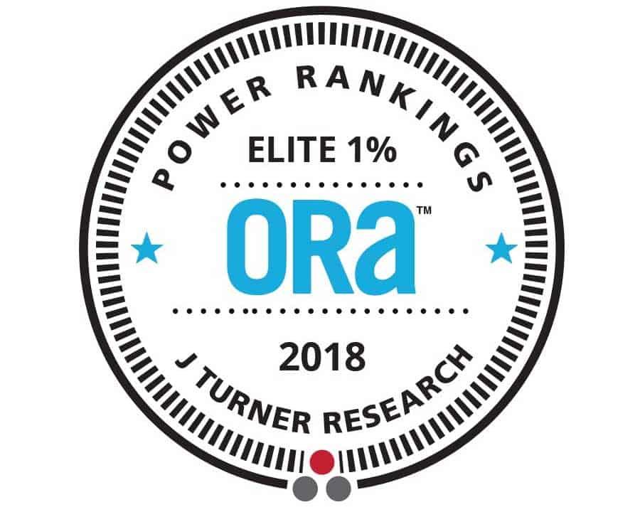ten-greystone-properties-communities-are-ranked-among-the-2018-elite-1-properties