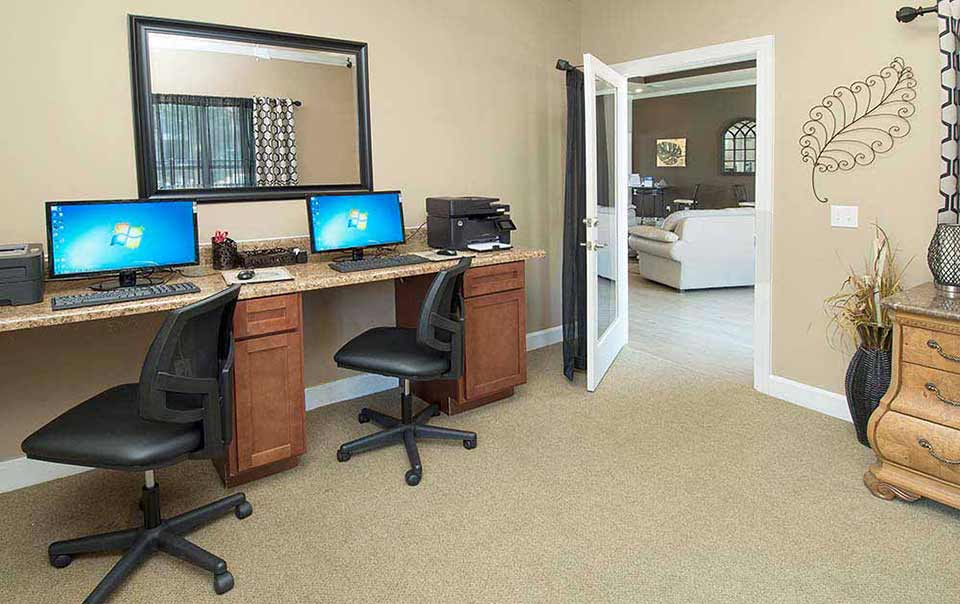 greystone properties gulf breeze reserve apartments office center