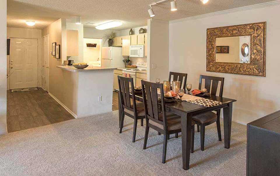 greystone properties gulf breeze reserve apartments dining
