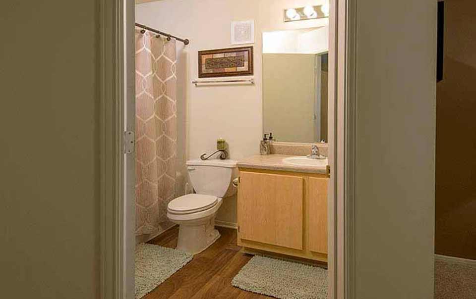 greystone properties gulf breeze reserve apartments bath