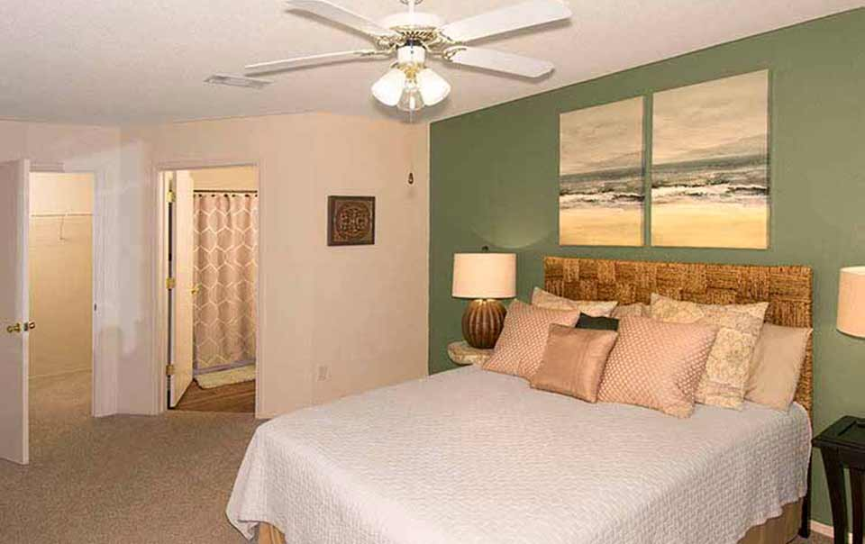 greystone properties gulf breeze reserve apartments bedroom