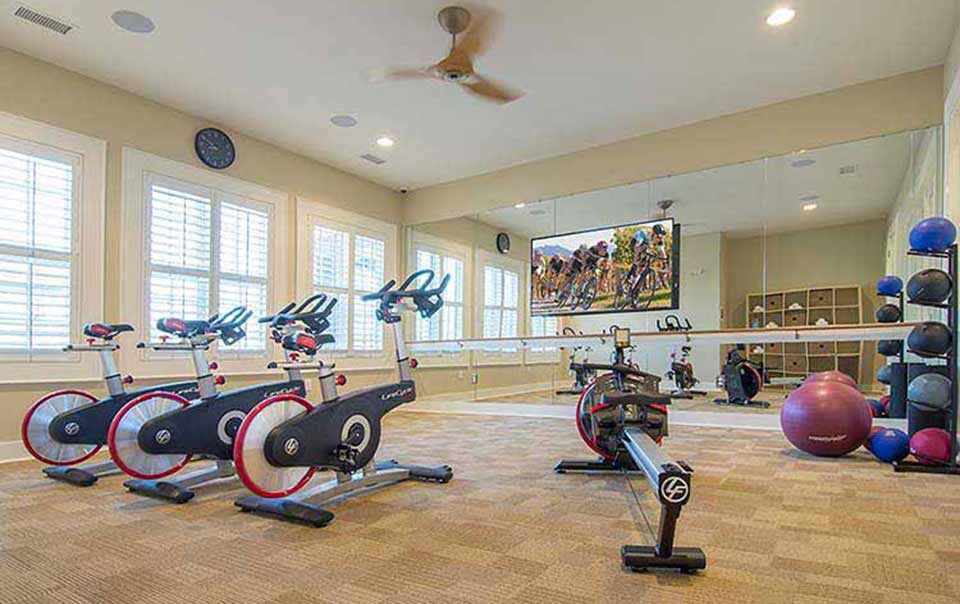 greystone properties gulf breeze reserve apartments spinning area