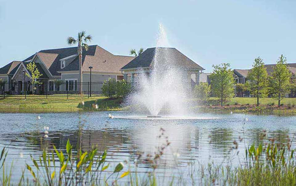 greystone properties gulf breeze reserve apartments foutain