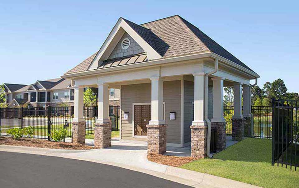 greystone properties gulf breeze reserve apartments post office