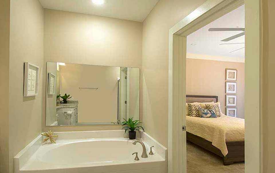 greystone properties gulf breeze reserve apartments garden tub