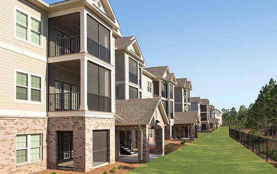 Summit greystone properties gulf breeze apartments