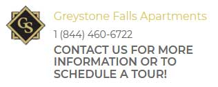 Falls Tour Email