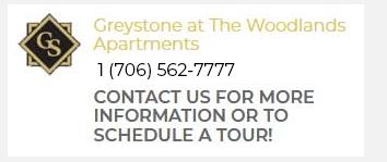 Tour Email